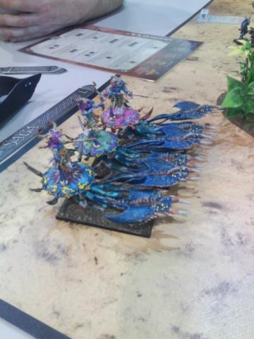 11° chevauchée des dragons de vaires Img00528