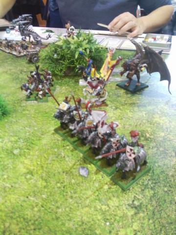 11° chevauchée des dragons de vaires Img00530