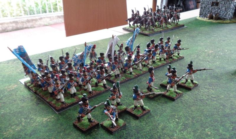 Les colles de guerre: Gif sur Yvette, 10 octobre 2020 Lh201010