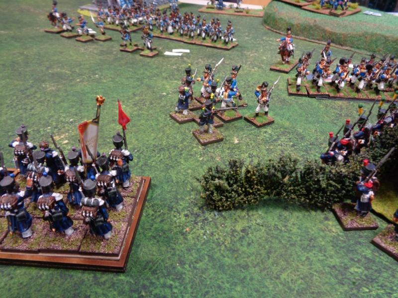 Les colles de guerre: Gif sur Yvette, 10 octobre 2020 Lh201019