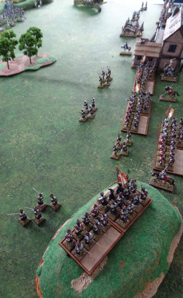 Les colles de guerre: Gif sur Yvette, 10 octobre 2020 Lh201024