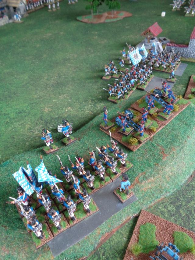 Les colles de guerre: Gif sur Yvette, 10 octobre 2020 Lh201025