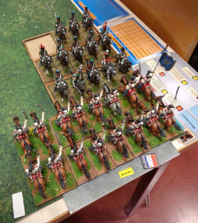 Les colles de guerre: Gif sur Yvette, 10 octobre 2020 Lh201028