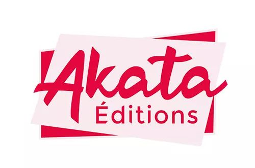 Akata propose une nouvelle classification innovante ! Fb_img10