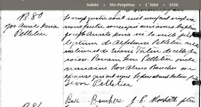 Alphonse Fidele Pelletier Baurel10