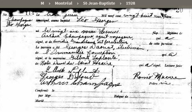 Arthur Champagne m Aurélia Grandchamp-Cornellier Bgeorg10