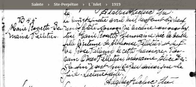 Alphonse Fidele Pelletier Bgerma10