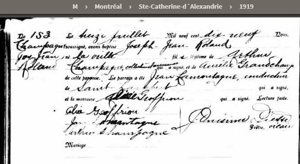 Arthur Champagne m Aurélia Grandchamp-Cornellier Brolan10