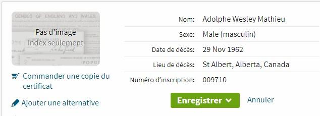 Mathieu Dadolp10