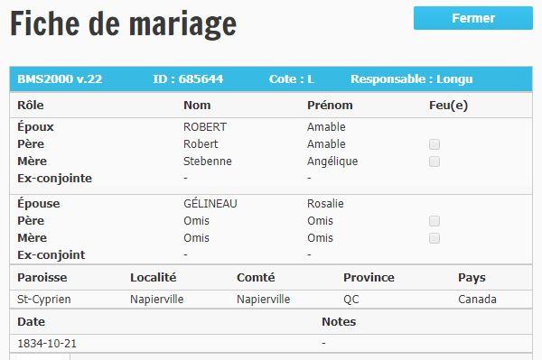 GELINEAU Victoire & ROBERT Moïse  - Mamabl10