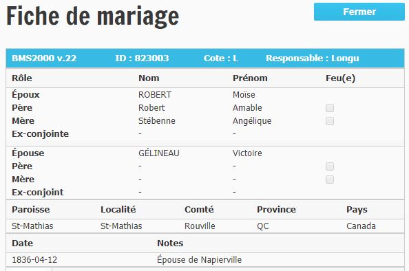 GELINEAU Victoire & ROBERT Moïse  - Mvicto10
