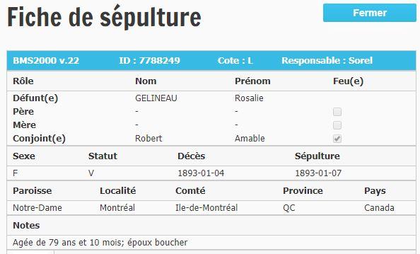 GELINEAU Victoire & ROBERT Moïse  - Srosal10