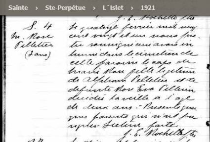 Alphonse Fidele Pelletier Srosep10