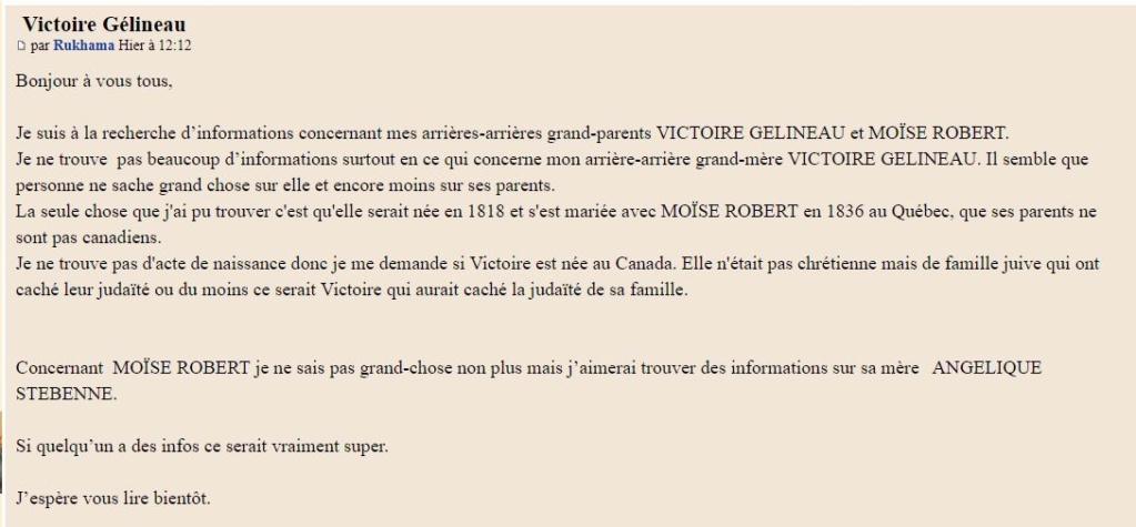 GELINEAU Victoire & ROBERT Moïse  - Victoi10