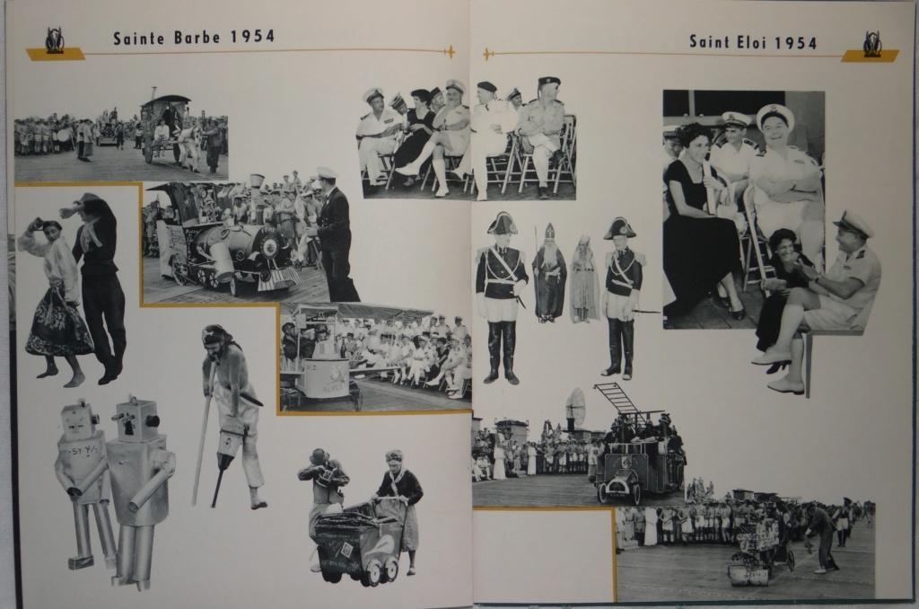 BOIS BELLEAU (PA) [Tome 3] - Page 7 La_pl117