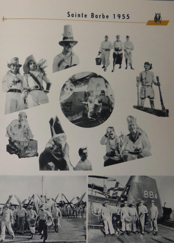 BOIS BELLEAU (PA) - Tome 3 - Page 11 La_pl175