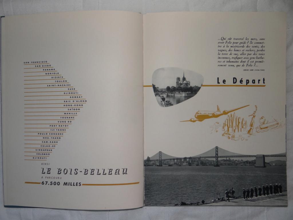 BOIS BELLEAU (PA) [Tome 2] - Page 39 La_pla20