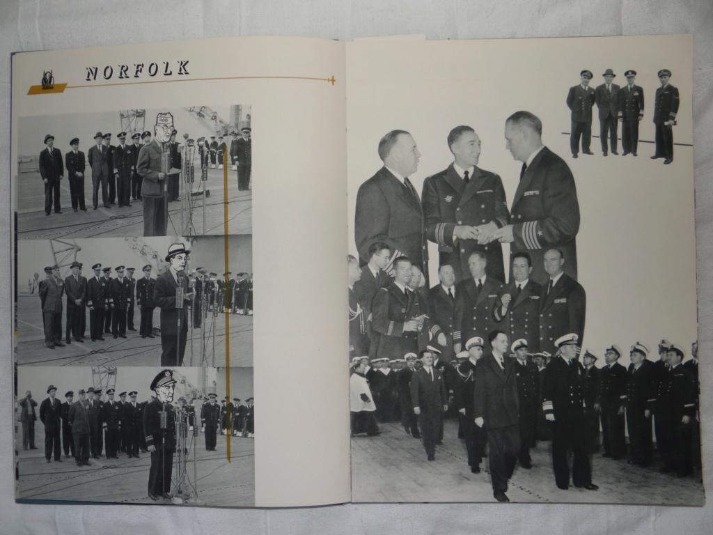 BOIS BELLEAU (PA) [Tome 2] - Page 40 La_pla25