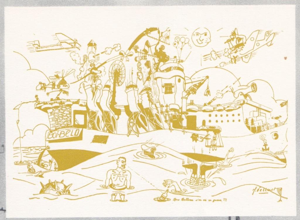 BOIS BELLEAU (PA) - Tome 3 - Page 2 La_pla35