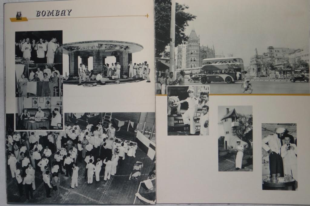 BOIS BELLEAU (PA) - Tome 3 - Page 2 La_pla42