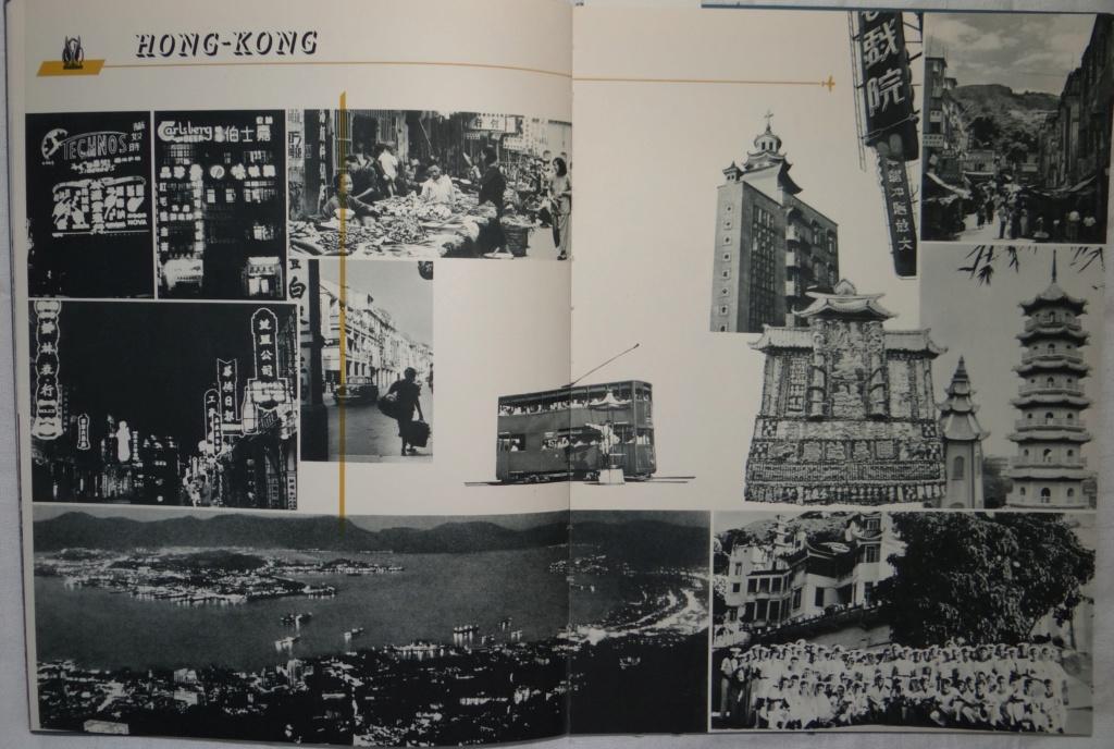 BOIS BELLEAU (PA) - Tome 3 - Page 5 La_pla75