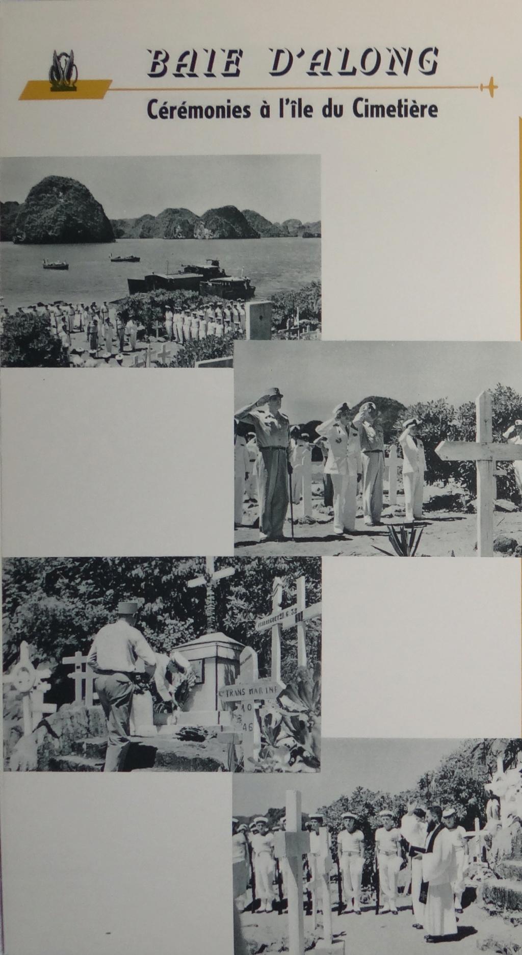 BOIS BELLEAU (PA) - Tome 3 - Page 5 La_pla83