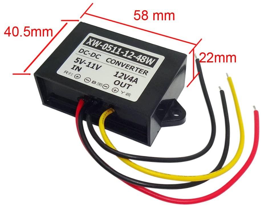diode et régulateur - Page 2 61kcyw11
