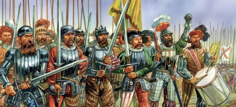 [Warhammer/9th] CDA de MagnanXXIII - Les derniers de la coalition Cda210