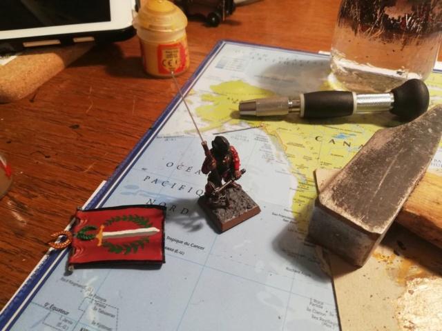 [Warhammer/9th] CDA de MagnanXXIII - Les derniers de la coalition Img_2013