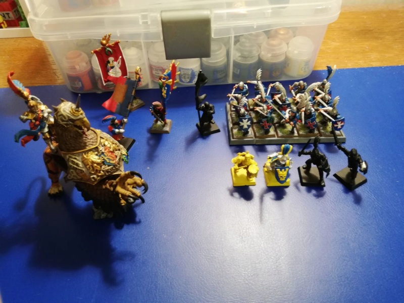 [Warhammer/9th] CDA de MagnanXXIII - Les derniers de la coalition Img_2015