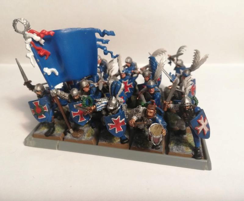 [Warhammer/9th] CDA de MagnanXXIII - Les derniers de la coalition Img_2038