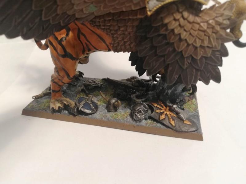 [Warhammer/9th] CDA de MagnanXXIII - Les derniers de la coalition Img_2041