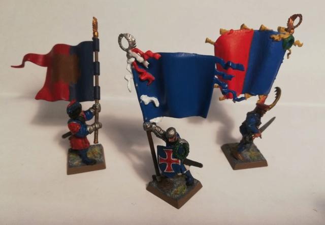 [Warhammer/9th] CDA de MagnanXXIII - Les derniers de la coalition Img_2045