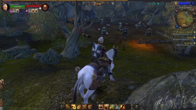 Magnan part en croisade (Warhammer Online) Magnan12