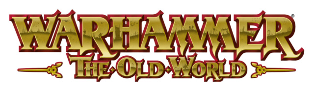 Warhammer : The Old World Old_wo10