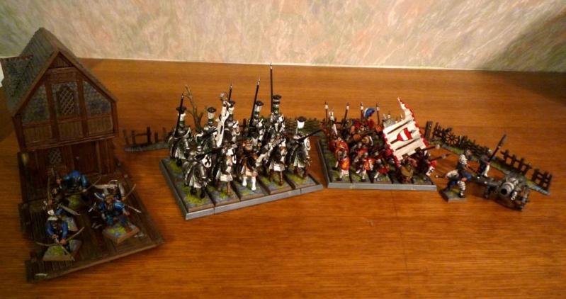 TEC Les figurines de Magnan - Page 6 P1060223