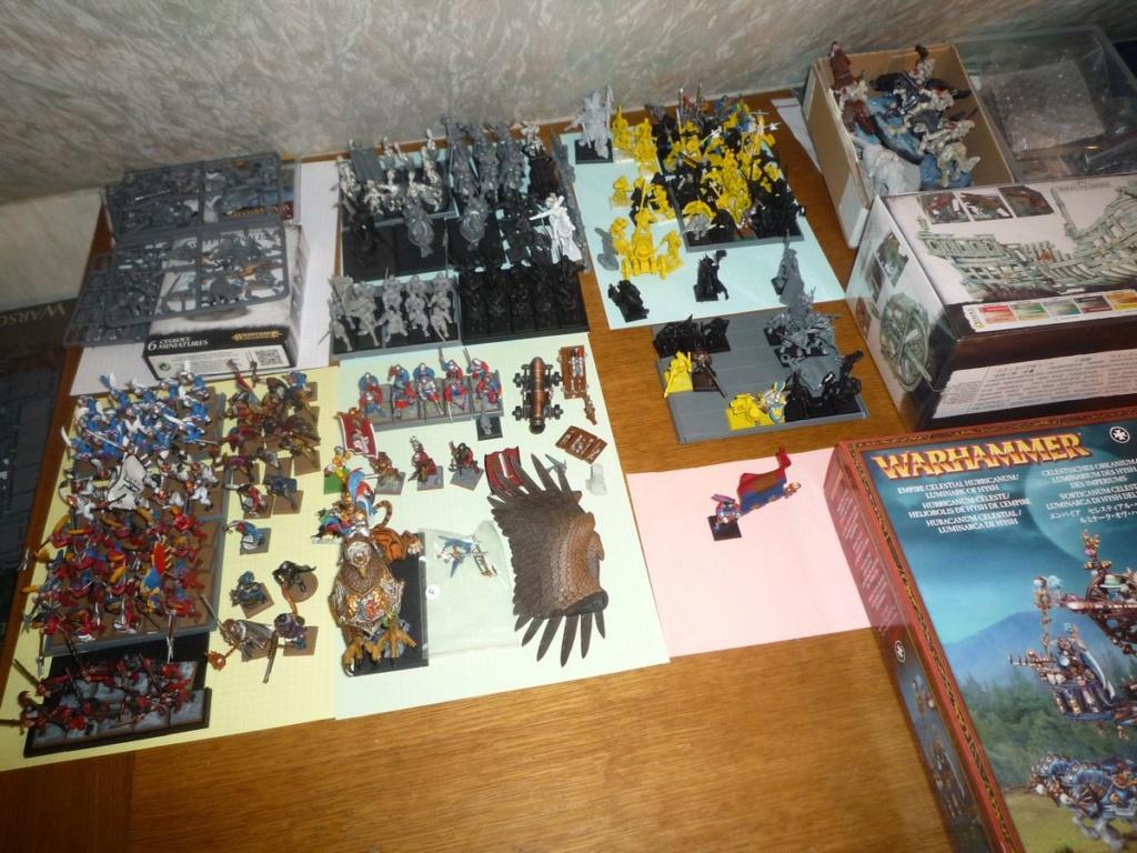 [Warhammer/9th] CDA de MagnanXXIII - Les derniers de la coalition P1060224
