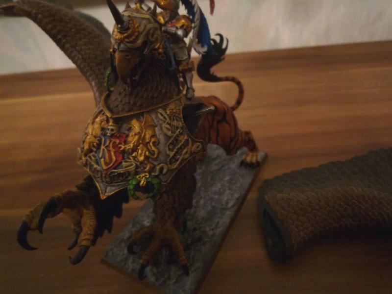 [Warhammer/9th] CDA de MagnanXXIII - Les derniers de la coalition P1060228