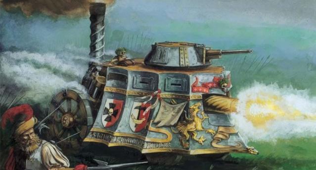 Petite gazette des raciaux Tank-a10