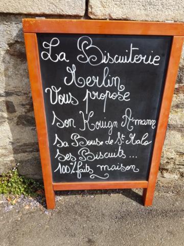 spécialités bretonnes  20190750