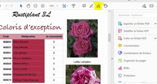 ecrire dans un pdf Captur14
