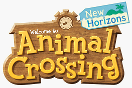 [ANNONCE] Animal Crossing New Horizons Animal13