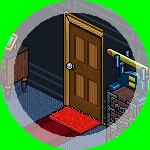 L'immobilier Asiato15