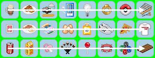 Rangement des objets - Page 4 Ordre_10