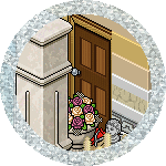 L'immobilier Palma_14