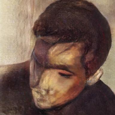 votre portrait à partir de peintures et d'intelligence artificielle  - Page 7 Peintu12