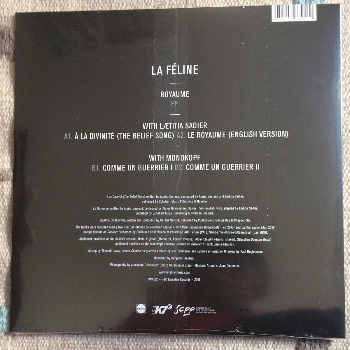 Chanson française-Playlist - Page 11 00133610