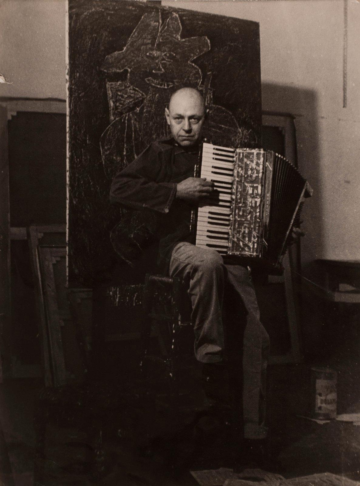 L'accordéon 123_310