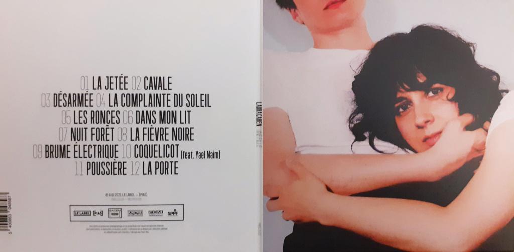 Chanson française-Playlist - Page 12 20210510