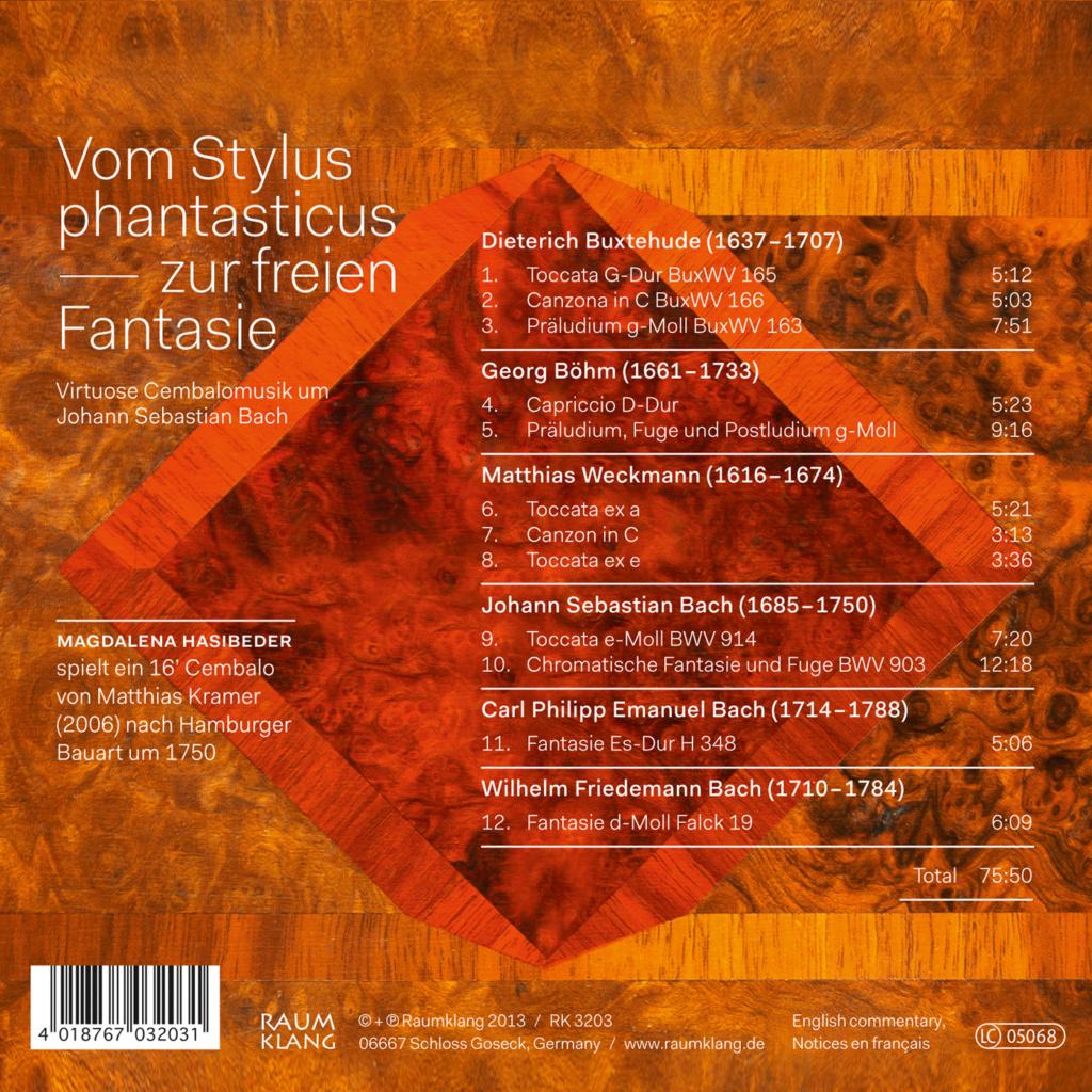 Anthologies et récitals de clavecin - Page 2 3203_b11